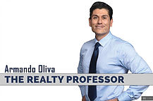 SRAR com | The Voice for Real Estate in the San Fernando and