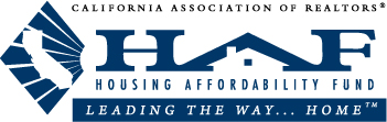 C.A.R. Housing Affordability Fund