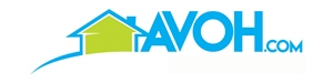 AVOH - Featured Member Benefit