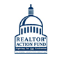Realtor Action Fund